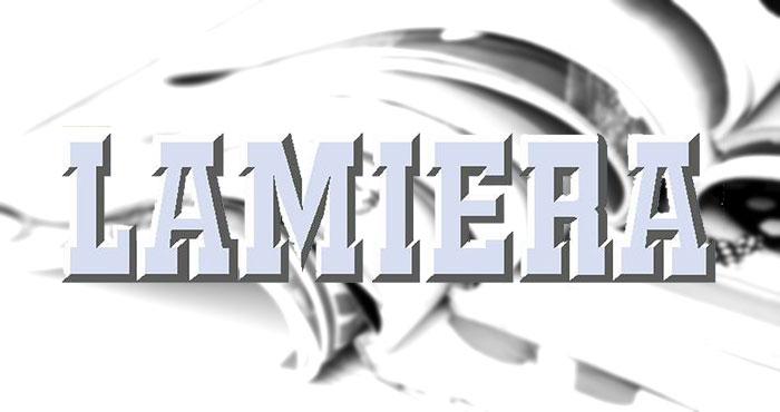 logo_rivista_lamiera