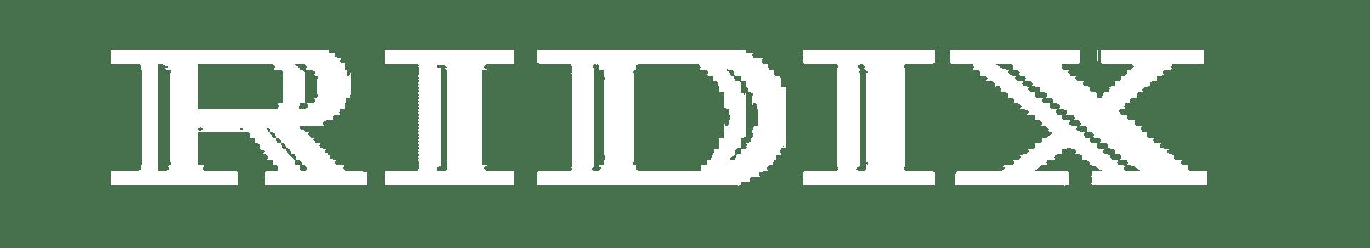 logo-ridix-min