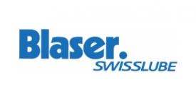logo-blase-swisslube