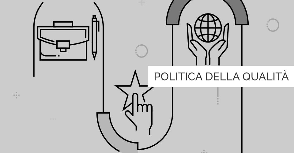 politica-qualita-OFF