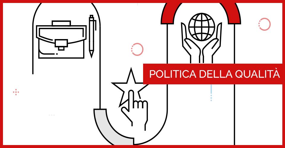 politica-qualita-ON