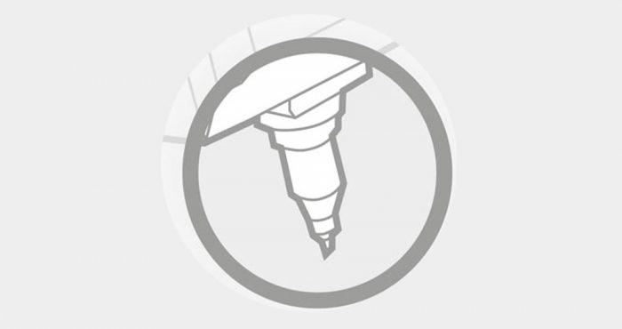 Couth-Funzionamento-4_new