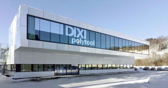 DixiPolytool_10_azienda