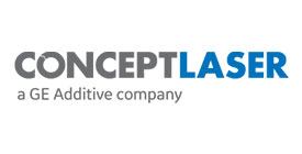 concept_laser_logo