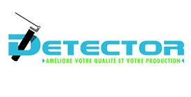 Misuratori_rilevatori_utensili_detector_logo