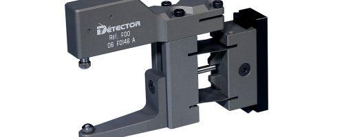 Misuratori_rilevatori_utensili_detector_misuratore_di_diametro