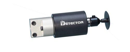 Misuratori_rilevatori_utensili_detector_misuratori_lunghezza