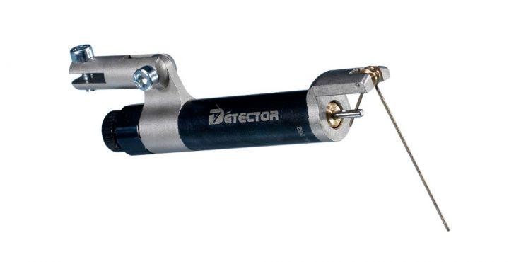 Misuratori_rilevatori_utensili_detector_rilevatore_presenza_utensili