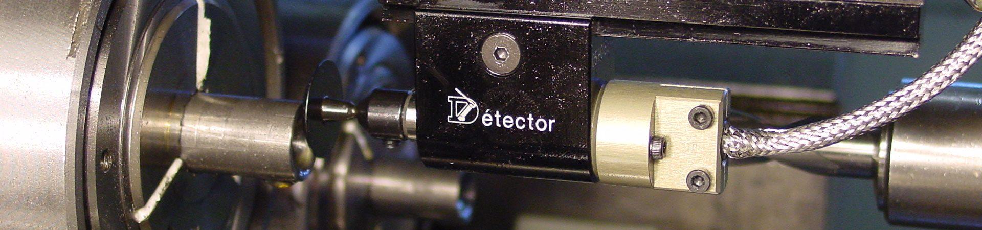 Misuratori_rilevatori_utensili_detector_specialisti_nella_rilevazione_presenza_utensile