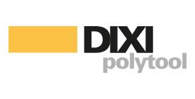 Utensili_metallo_duro_Dixi_Polytool_logo