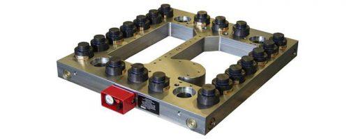 cilindri_a_gas_tecapress_piastroni_manifold
