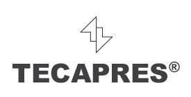 cilindri_a_gas_tecapress_header_logo