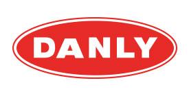 danly_logo