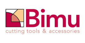 inserti_accessori_bimu_logo