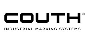 marcatori_a_micropunti_couth_logo