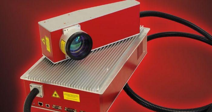 marcatori_laser_mpix_fiber_laser