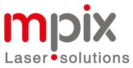 marcatori_laser_mpix_logo