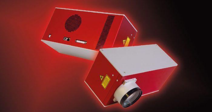 marcatori_laser_mpix_spss_laser_marking