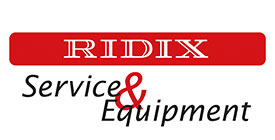 service_equipment_ridix_logo