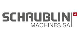 torni_cnc_centri_lavoro_schaublin_machins_logo
