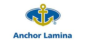 unita_trasporto_lamiera_anchor_lamina_Logo