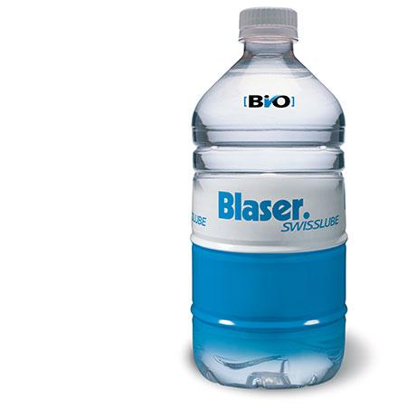 Blaser-Miscibili-SERIE-BLASOCUT-1