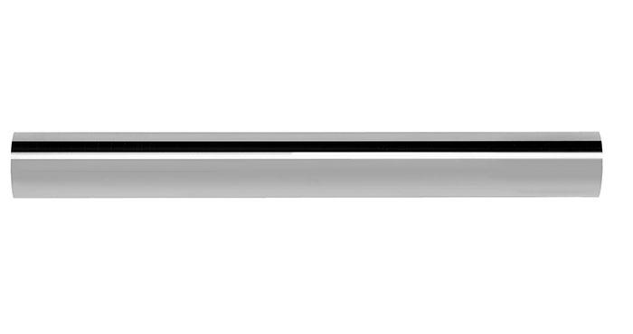 Dixi Polytool: pezzi i usura - barrette in metallo duro