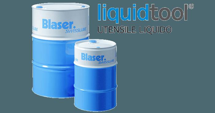 OLI-LUBRIFICANTI-PER-LAVORAZIONI-MECCANICHE-BLASER_Liquid_Tool