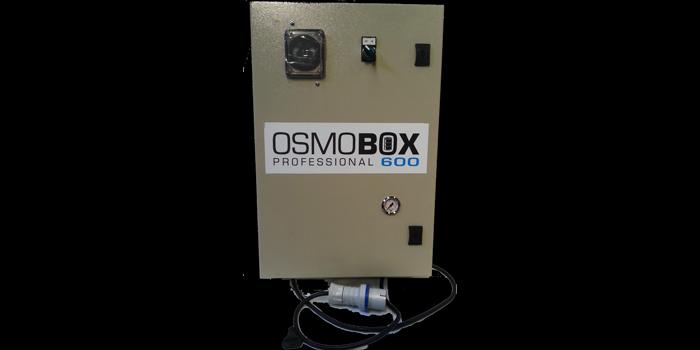 OsmoBox-600