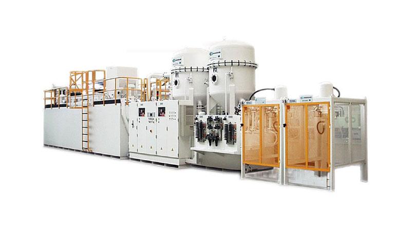 Quadrato-Kenfilt-Sistemi-Filtrazione