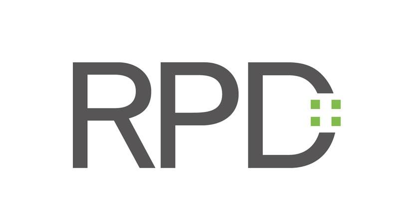 Rivista-RPD