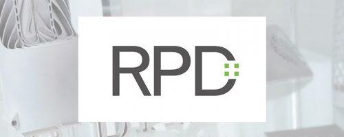 RPD-quadrato