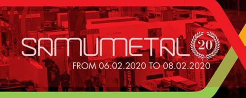 Fiera-Samumetal-2020-In-Evidenza