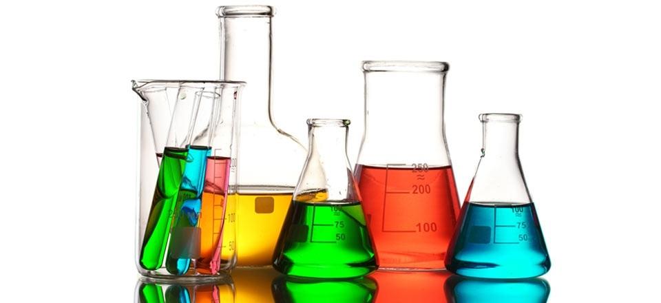 Regolamento REACH - Regolamento Europeo per la Registrazione Valutazione Autorizzazione Restrizione delle sostanze Chimiche
