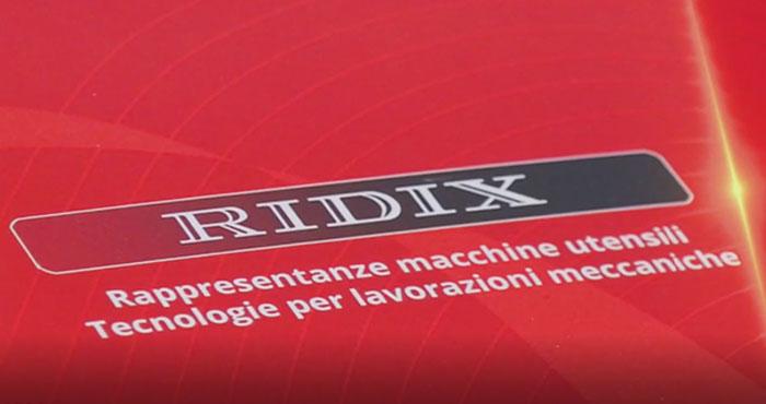 Ridix-50-anni-img-1