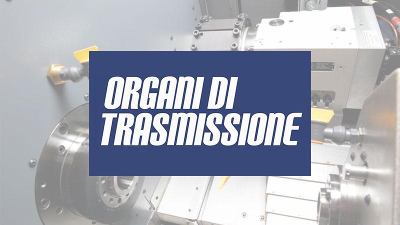 Organi-di-trasmissione-quadrato