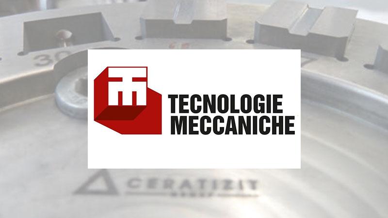 Tecnologie-meccaniche-quadrato