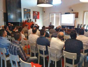 seminario utensili settembre 2017