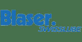 Logo_Blaser_Swisslube