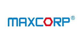 MaxCorp-Logo_NEW
