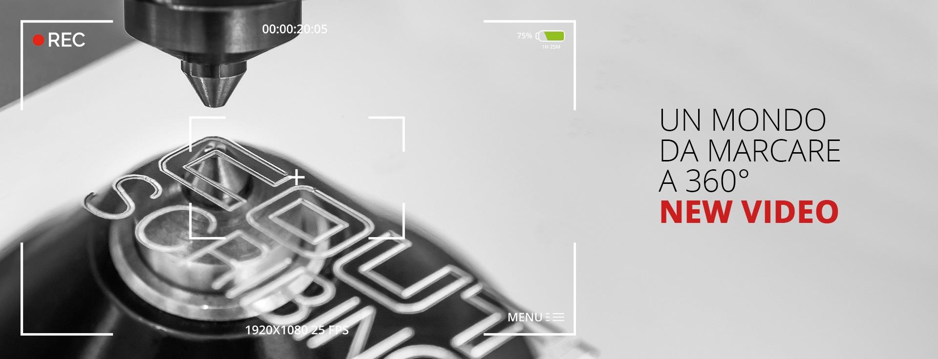 Header_nuovo_video_sistemi_di_marcatura
