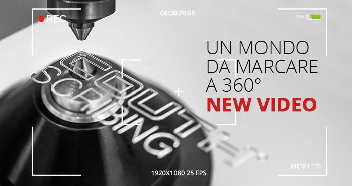Header_nuovo_video_sistemi_di_marcatura_700x370