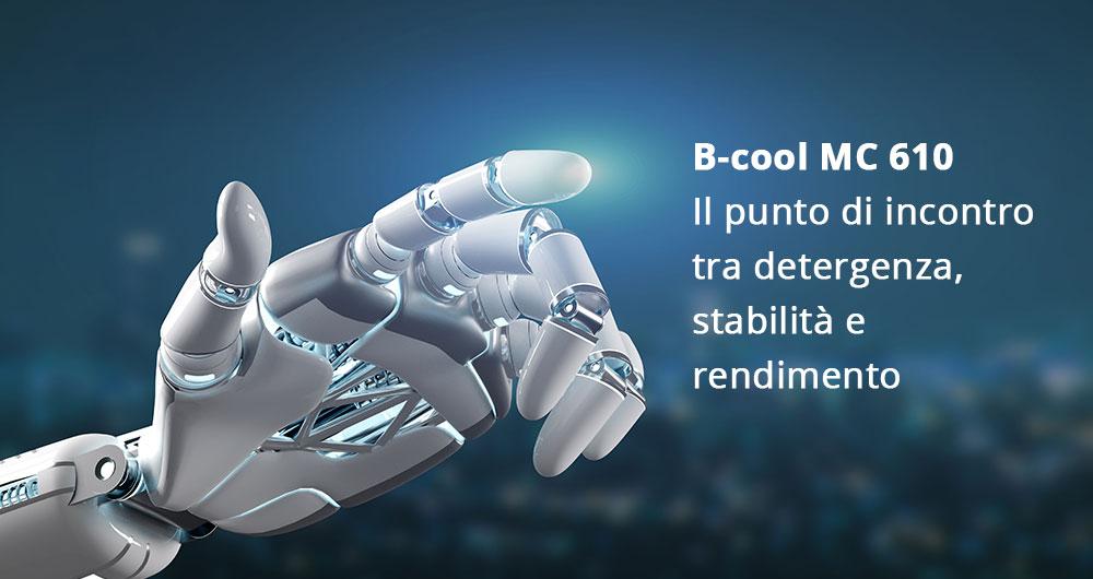 Bcool_MC610_Blaser