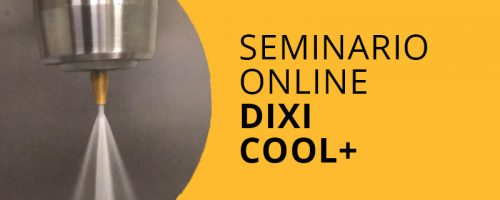 Seminario-Online-Cool-plus