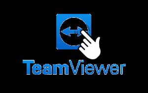 Scarica Team Viewer