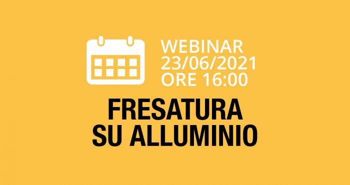 Webina_Alluminio_SITO_01