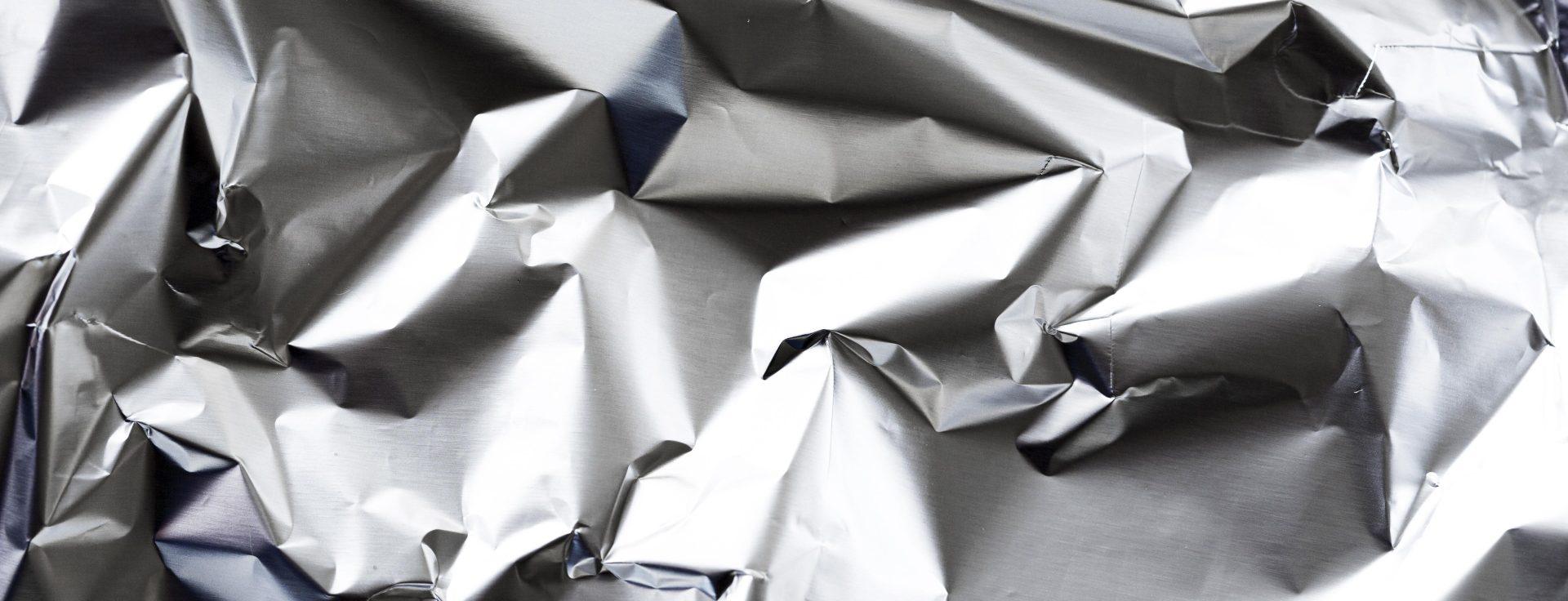 Alluminio: problemi e soluzioni in fresatura