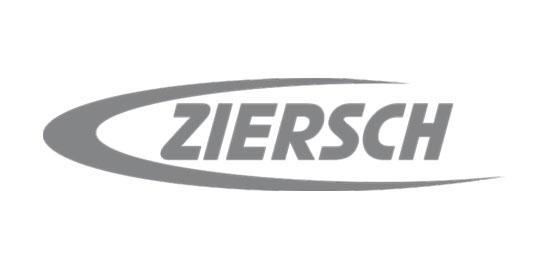 Logo Ziersch